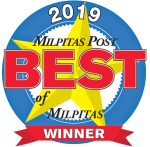 Best of Milpitas 2019