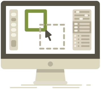 Empresa de diseño de sitios web