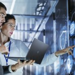 Small Businesses Expand Technology Budgets in 2020