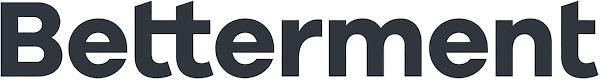 Betterment : Brand Short Description Type Here.