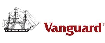 Vanguard : Brand Short Description Type Here.
