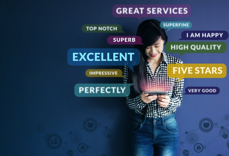 Discovering The Right Customer Experience for Your Business