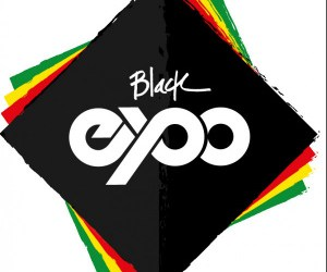 BlackEXPO: A Pop-Up Market to Celebrate Black Excellence in Beijing Sat. March 31st