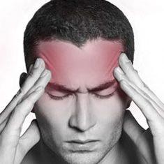 chiropractic care | Thrive Chiro Health