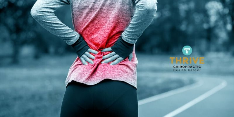 5 Symptoms Of Sciatica That Require Chiropractic Care