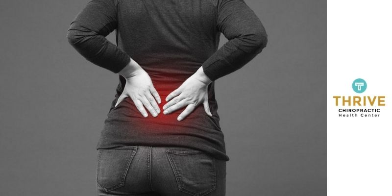 What Are The Symptoms Or Signs That Indicate Sciatica_