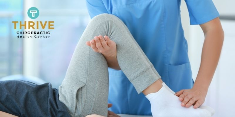 ACL Injury_ We Can Help!