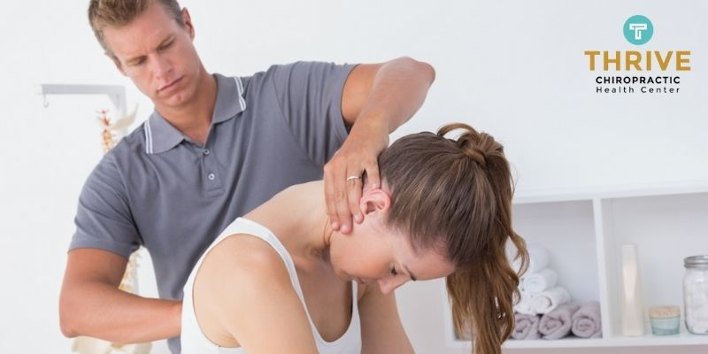 chiropractic care for anxiety