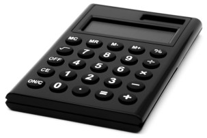 calculator-solar-calculator-count-how-to-calculate-67599