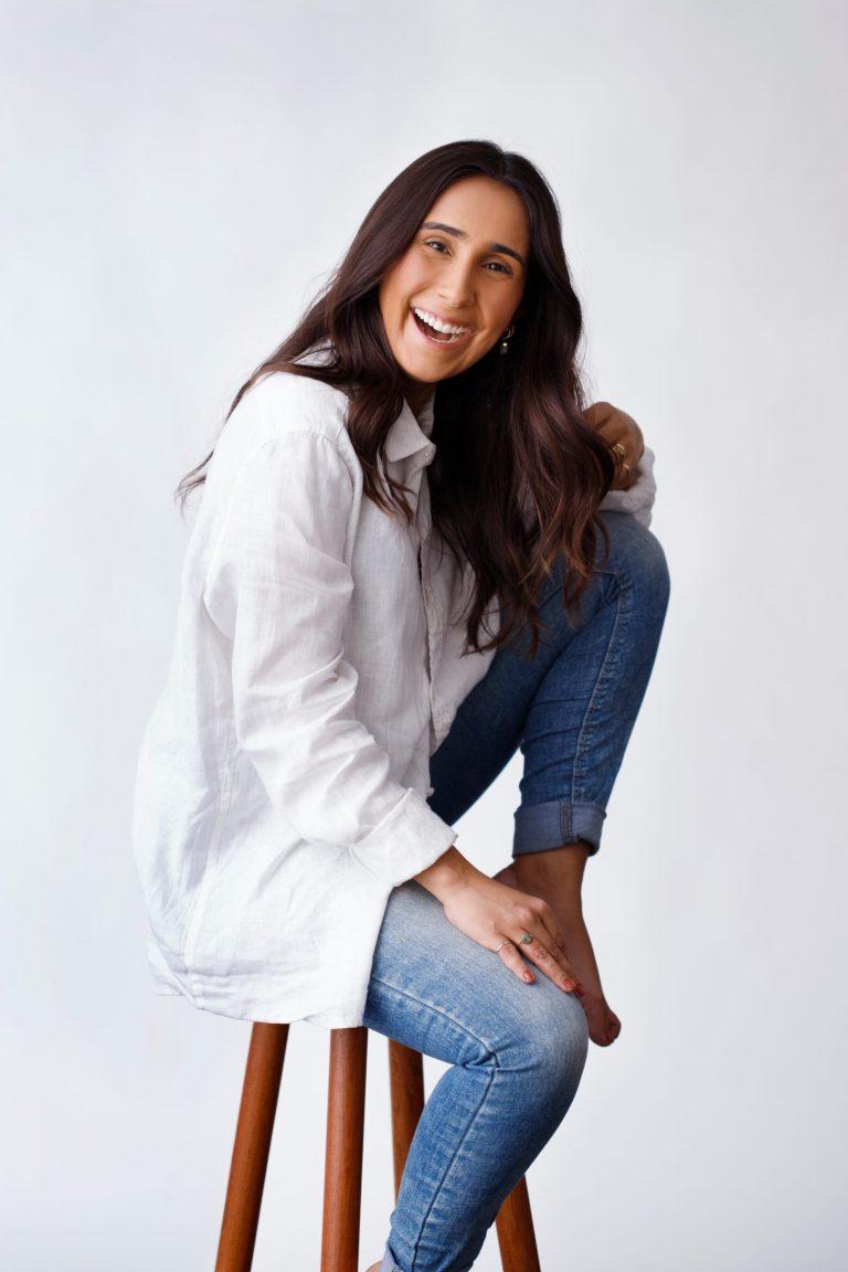 Leticia Gonzalez-Reyes, 109 World