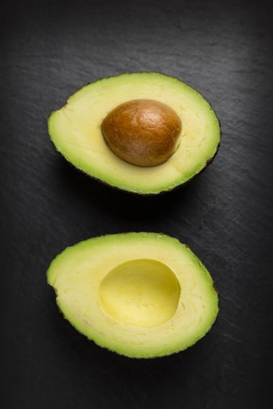 avocado-super-food-complete-nutrition_Thrive-Holistic-Nutrition
