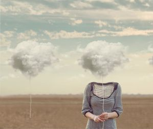 Cutting Through Brain Fog: How to Gain Clarity