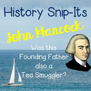 history-snip-its-john-hancock-cover