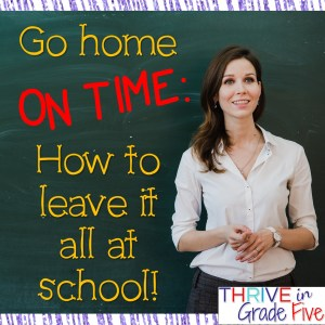 blog-post-leaving-it-all-at-school