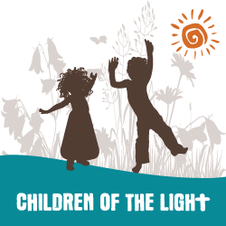 Children of the Light Home Madagascar
