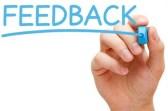 Kết quả hình ảnh cho social feedback