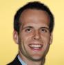 Dr Ryan Kauffman Milpitas Chiropractor