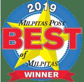 Best of Milpitas 2019