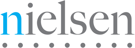 The Nielsen Company