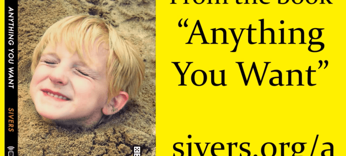derek_sivers_anything_you_want