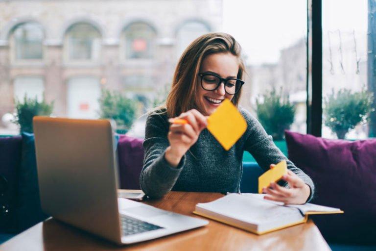 3 Keys to Maximizing Productivity