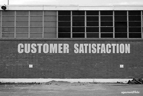 successful-business