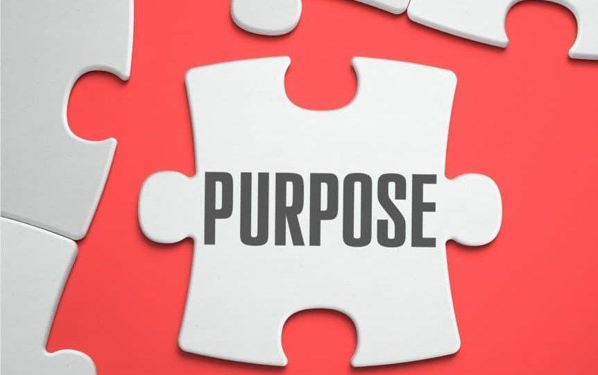 sense-of-purpose
