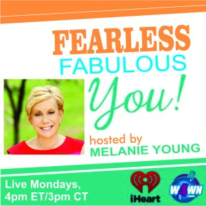fearless fab copy