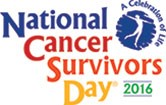 natl canc surv day