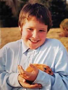 tristan-hamster