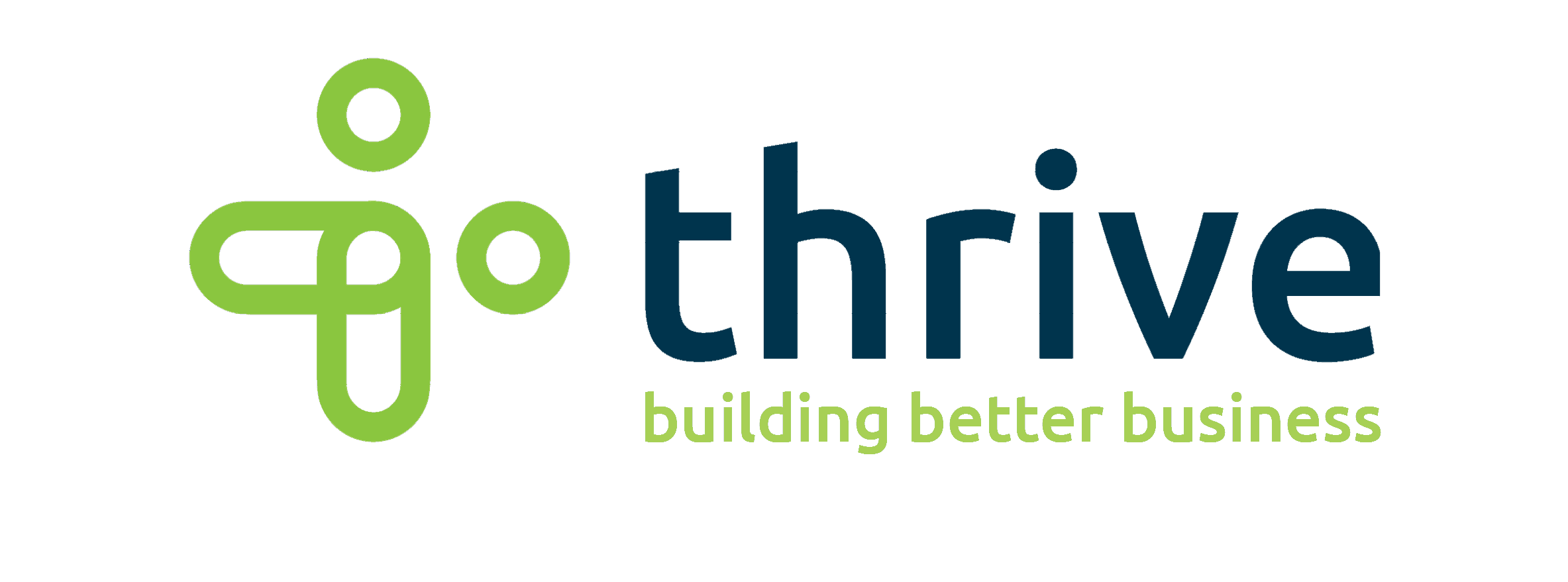 Thrive Technologies