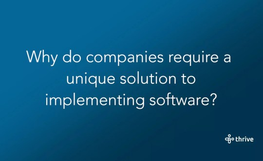 What do companies require a unique solution.00_00_00_00.Still001