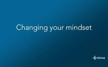 Changing your mindset.00_00_02_15.Still002