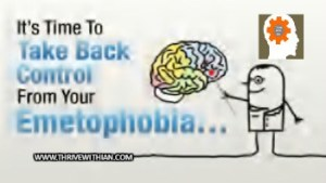 emetophobia-take-back-control-thrive-with_ian
