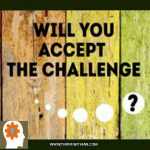 accepy-challenge-thrive-with-ian