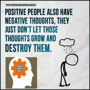 negative-thoughts-thrive-with-ian