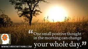 Negative-Thinking-Style-One-Small-Positive-Thrive-With-Ian