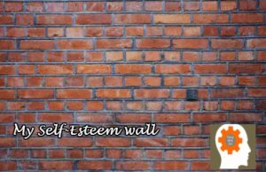 Self-esteem-wall-Thrive-With-Ian