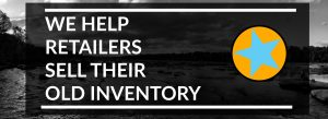 Thrivident helps retailers sell old inventory