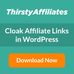 Check out this list of affiliate marketing tools to help you make more money! Including ThirstyAffiliates, an easy to use, FREE WordPress Plugin that helps you do affiliate marketing the right way. #thrivingaffiliates