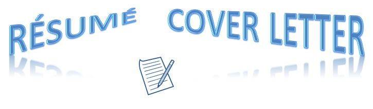 Covering Letter for an IT Support Technician - icoveruk