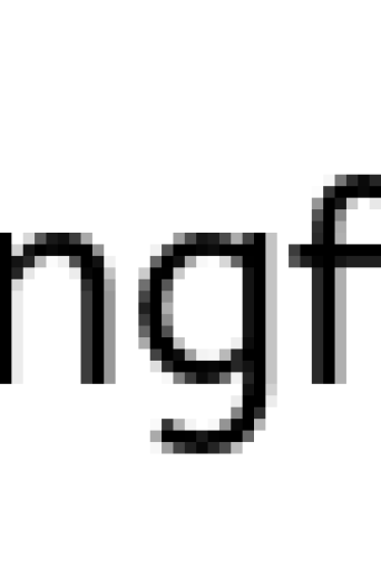 Broken vases can mirror the way we see ourselves if we've suffered trauma, or if we're coping with mental health issues.