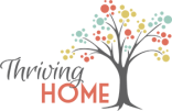 thriving-home-logo-FINAL-WEB copy
