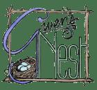 gn_square_logo_nobkg