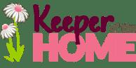 koth_logo_final_2016-03