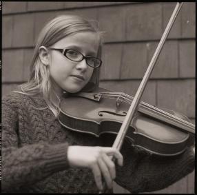josie-fiddle