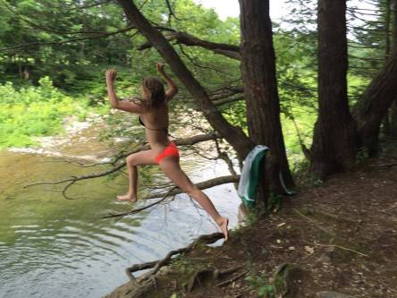 josie-leap