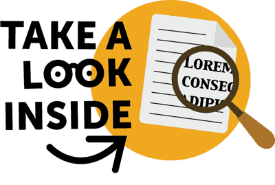 take-a-look-ebook