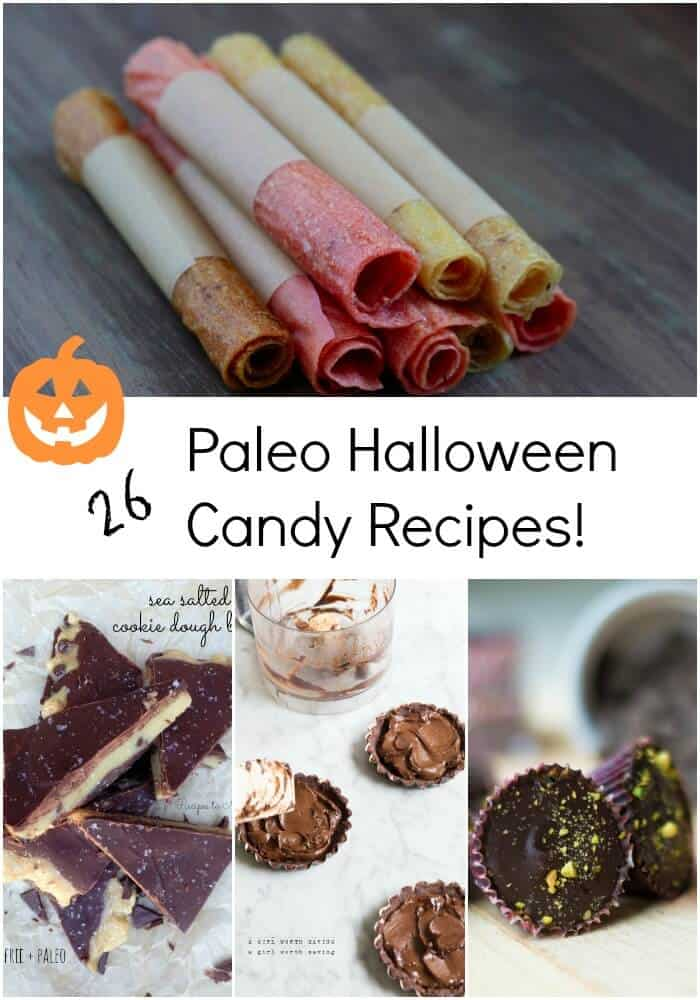 paleo halloween candy roundup by thriving on paleo 26 gluten free paleo - What Halloween Candy Is Gluten Free