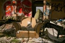 armchair room 2